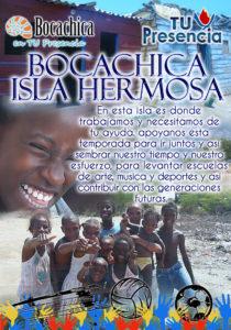 bocachica-2