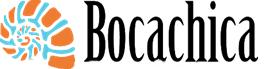 logo-bocachica